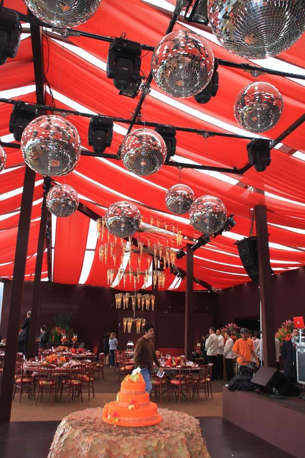 ItaIMG 6898 Casamento espetáculo na Quinta do Lago (parte1)