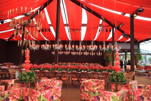 ItaIMG 6900 Casamento espetáculo na Quinta do Lago (parte1)