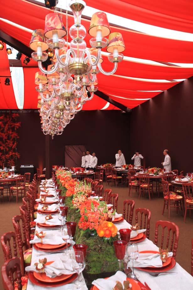 ItaIMG 6918 Casamento espetáculo na Quinta do Lago (parte1)
