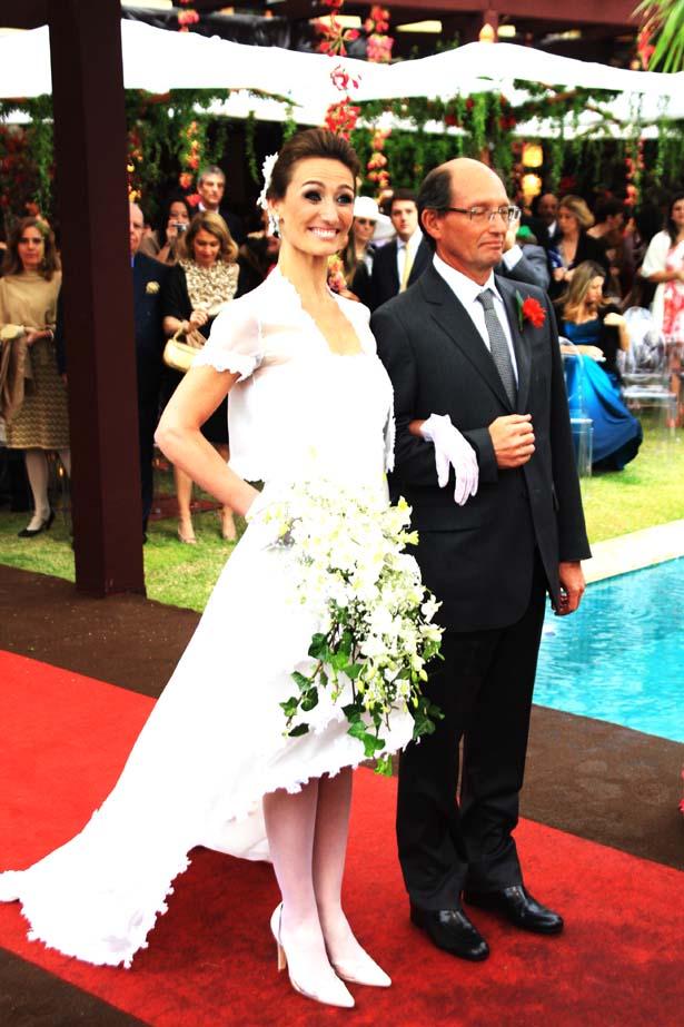ItaIMG 7113 Casamento espetáculo na Quinta do Lago (parte 2)