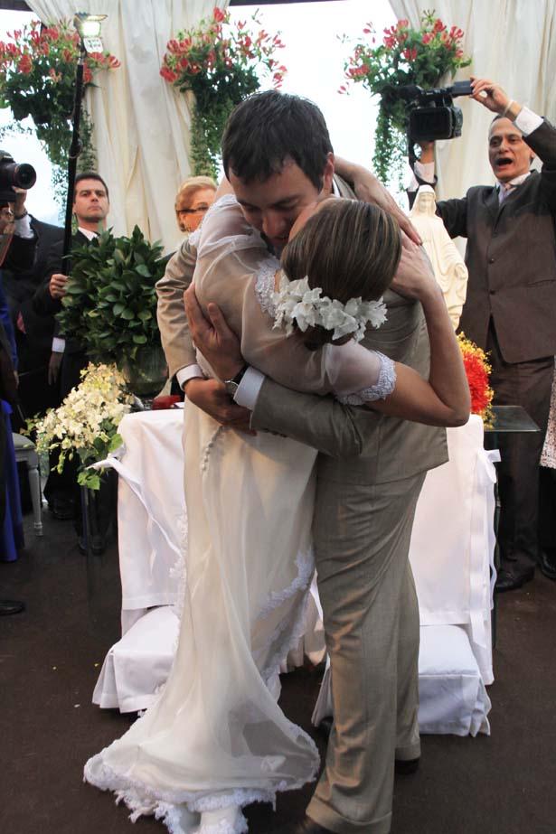 ItaIMG 7186 Casamento espetáculo na Quinta do Lago (parte 2)