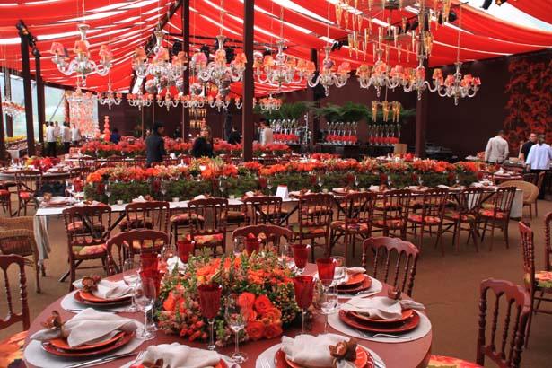 ItaipavaIMG 6912 Casamento espetáculo na Quinta do Lago (parte1)