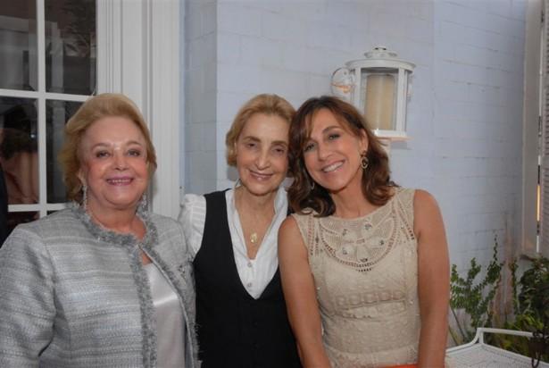 Sonny Vianna Laura Pederneiras e Mabity Nassif Casamento Ana Carolina e Thomaz Malan – parte 2