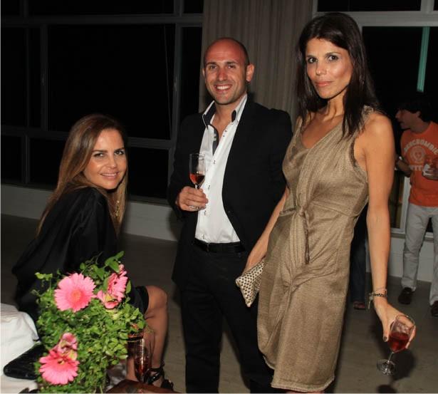 rr16 Mais fotos da festa de Ricardo Rique para Surama