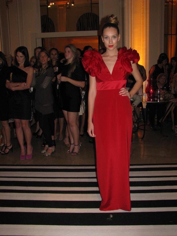 viablog 107 Uma tarde de elegantes nos 10 anos da Via Flores
