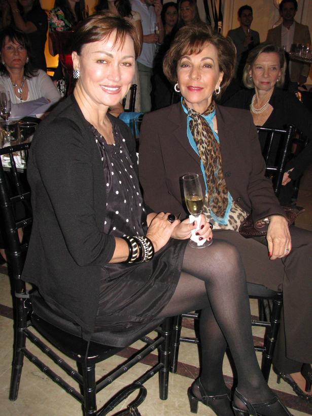viablog 114 Uma tarde de elegantes nos 10 anos da Via Flores