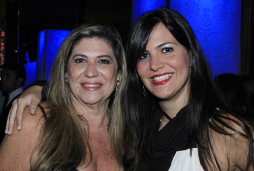 MarlyS 7436 Marly comemora niver no Bar do Copa