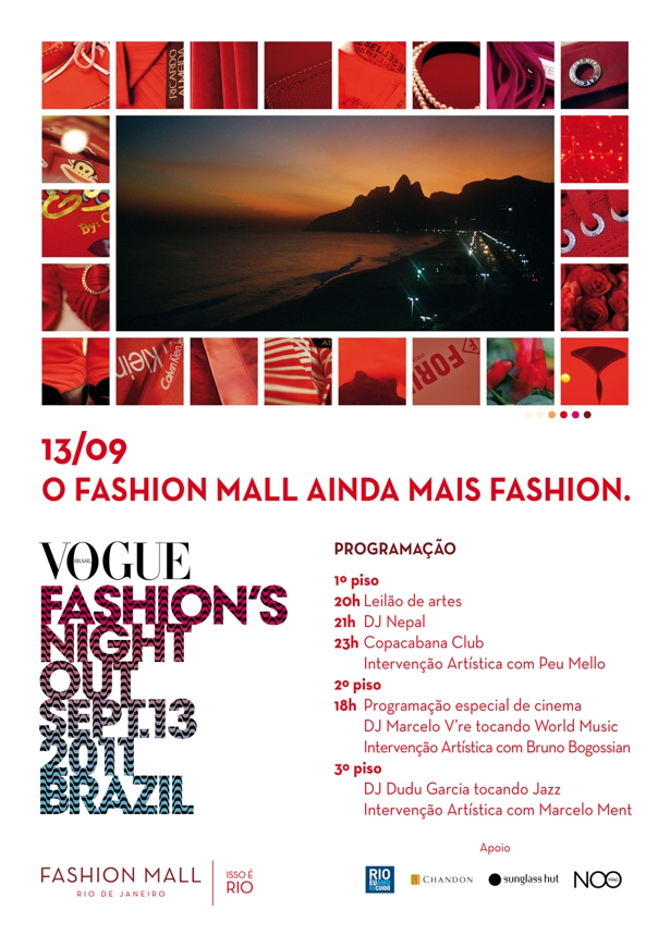 FashionNigth email1 Fiquem por dentro do Fashions Night Out carioca!