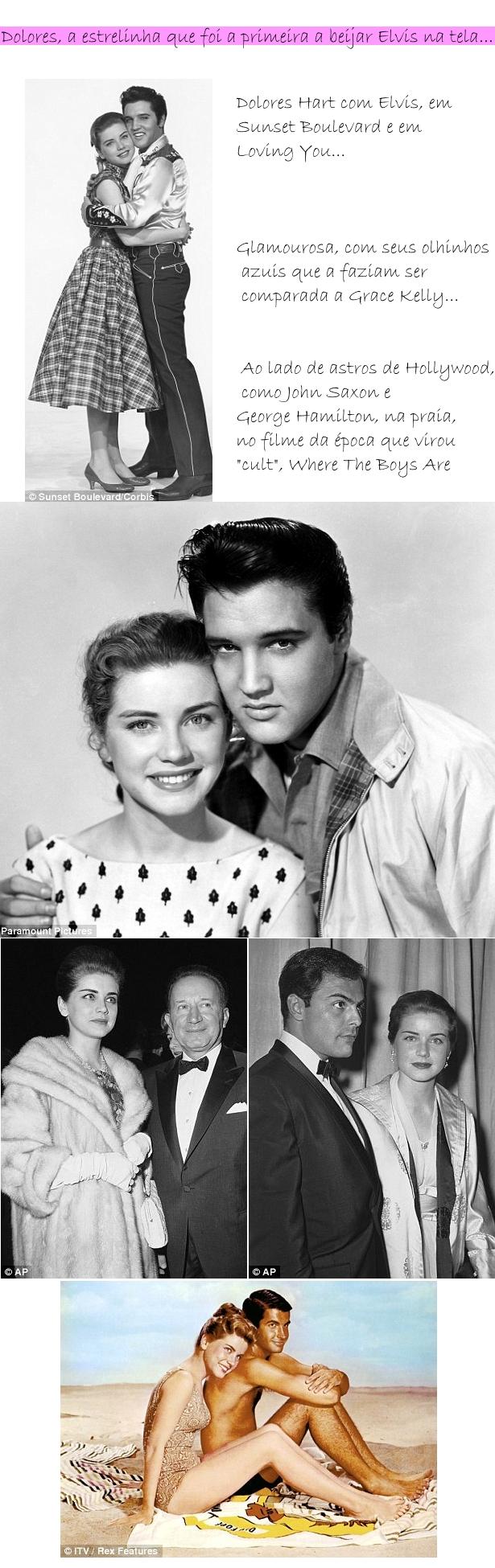 hart1 É o assunto da vez em Hollywood: a estrela que beijou Elvis, virou freira e concorre ao Oscar!