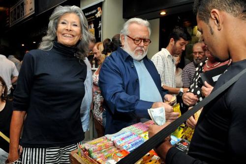 Atreva-se-DSC_3717 -Gisela e Ricardo Amaral
