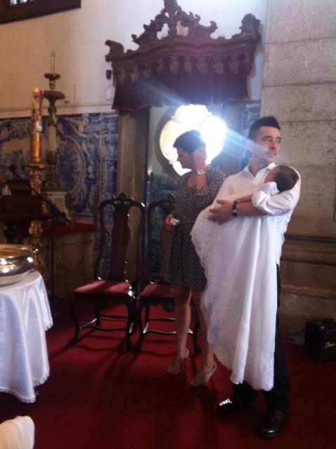 Batizado-luzdebebeia