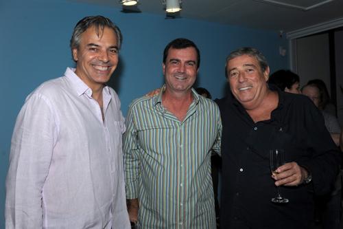 Campana-086 Vincent Kieffer - Cesar Ramos - Nino Camanho