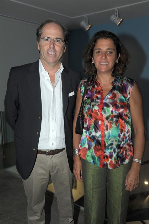 Campana-174 Nuno e Ana Rita Bello