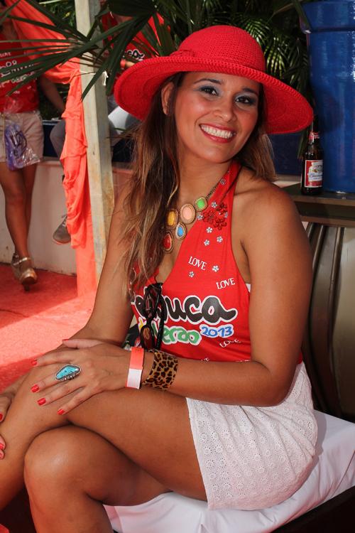 Feijoada-Ana Tavares (2)