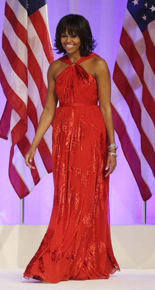 Inaugural-Balls-Obama-3