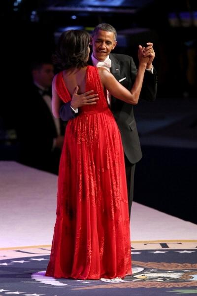 Michelle-Obama-red-ruby-Jason-Wu-2013-Presidential-Inaugural-Ball-5