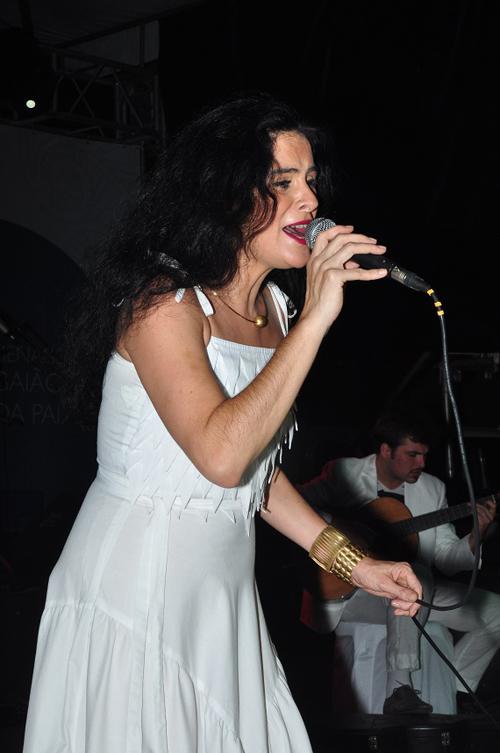 Moraes-Mariana de Moraes. KanaL 00 (51)