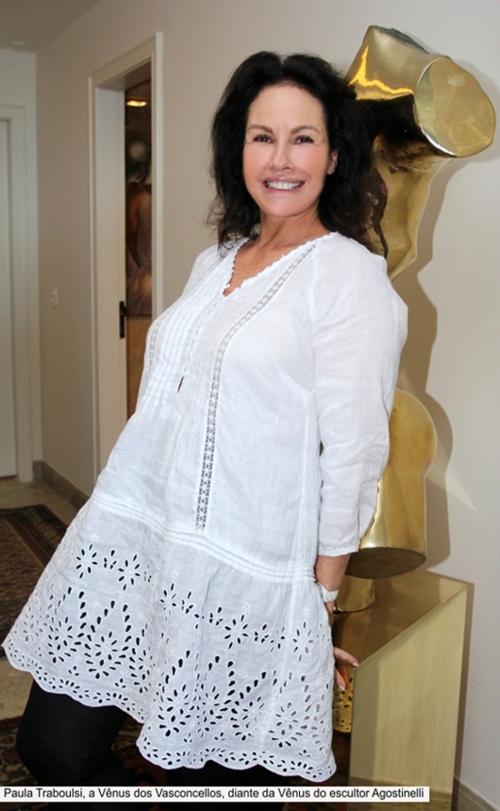Paula Traboulsi (2)