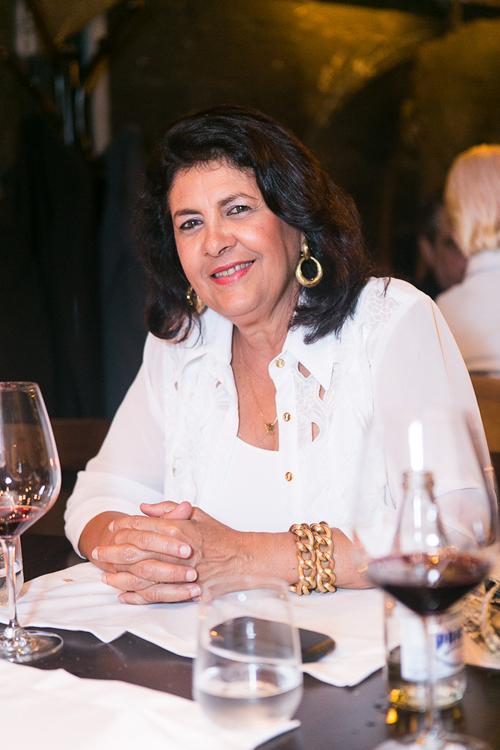 Restaurante-Carol Murta Ribeiro -6732