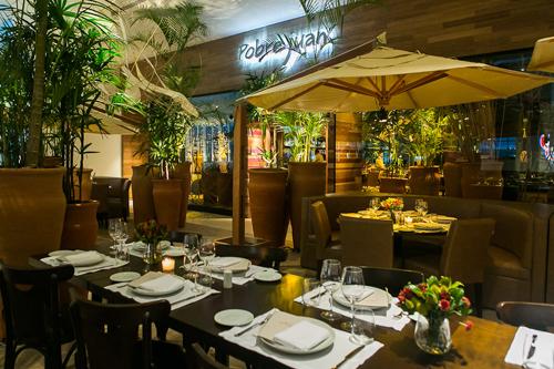 Restaurante-ambiente-6382