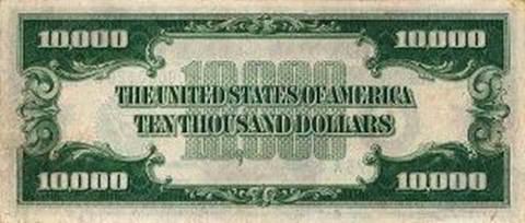dolar 11
