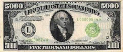 dolar 12