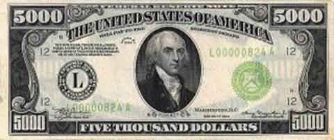 dolar 13 a