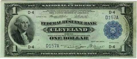 dolar 14