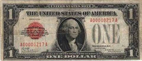 dolar 15