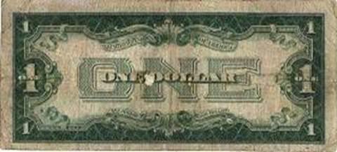 dolar 16