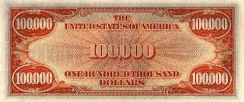 dolar 3