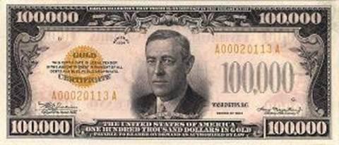 dolar  5