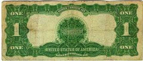dolar a 14