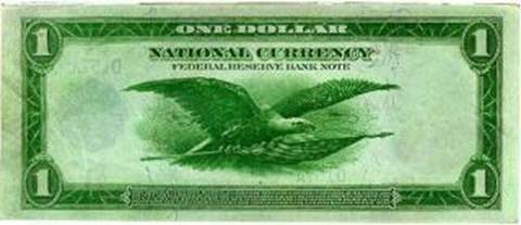 dolar a 15