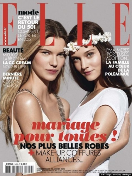 elle-magazine-gay-marriage