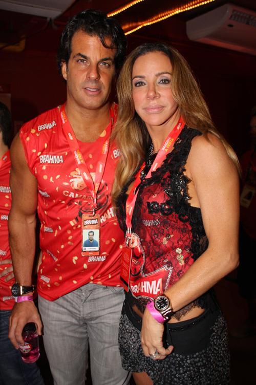 Brahma-Alvaro Garneiro e Cristiana Arcangeli.jpg1