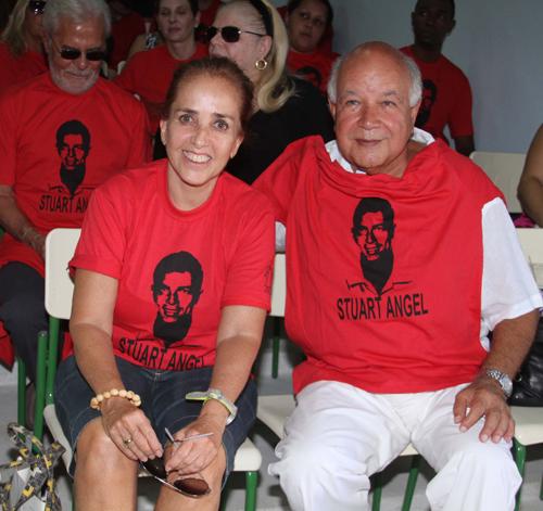 Colégio-IMG_4589-Vera Bocayuva e Carlos Alberto Muniz