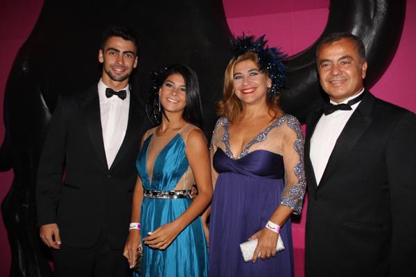 Gerardo Filho, Luiza , Patricia e Gerardo Rabello.jpg1