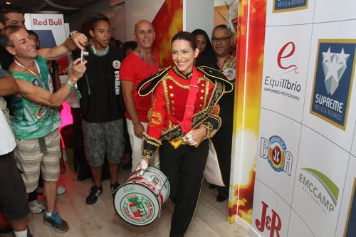 Grande Rio11-Cleo Pires-1-IMG_0245