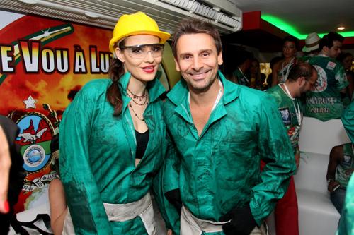 Grande Rio11-Fernanda Tavares e Murilo Rosa-13-IMG_0239
