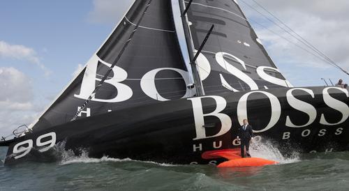 Hugo Boss-090821_Boss Keel_002