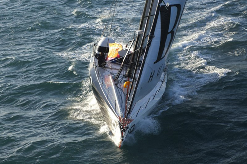 Hugo Boss-BWR Cook Strait1