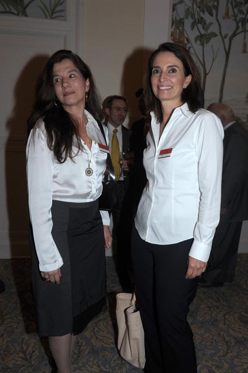 Lide-123 Patrícia Pardal - Andrea Natal