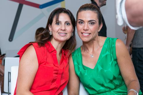 NK-Andrea Tovar e Joana Furtado-6970