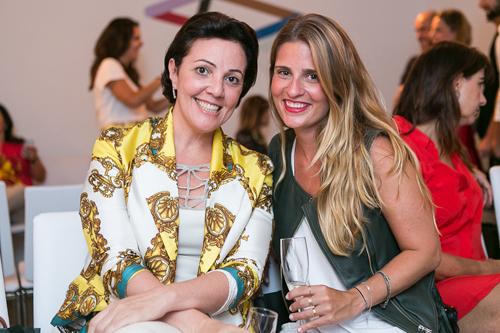 NK-Lilian Rabinovitch e Luciana Martins-6961