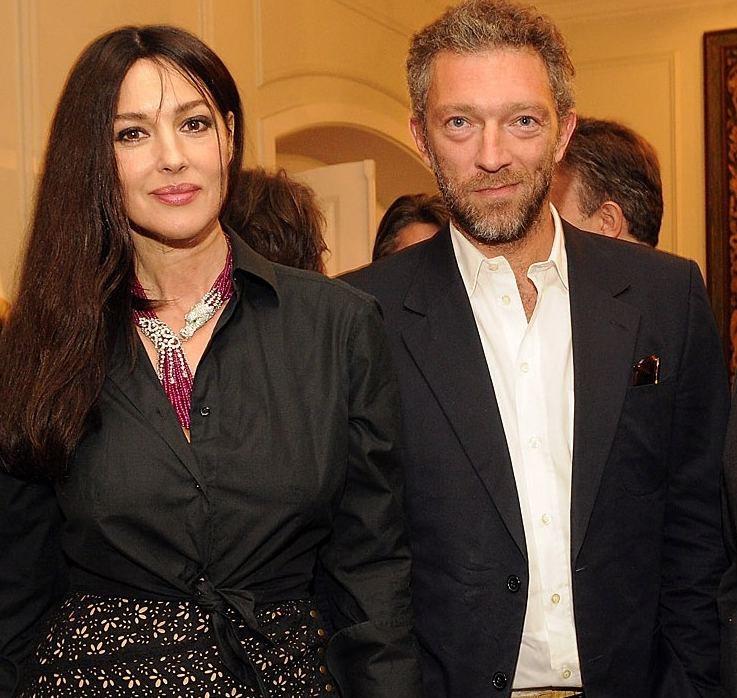 monica-bellucci-vincent-cassel