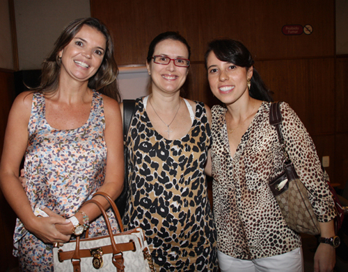 Abrag-Ana Paula Gonçalves Viviane Guedes e Maria Vitoria Moura Brasil