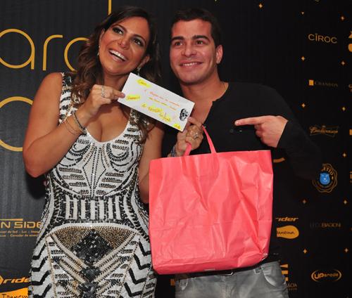 Carol-Thiago Martins (2)