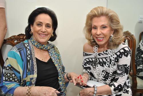 Clara-BELITA TAMOYO  MARISA COSER