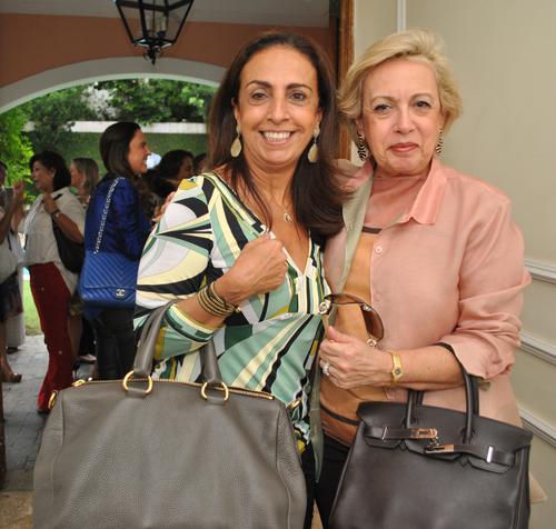 Clara-TANIA CARVALHO  MARIA CELIA MORAES